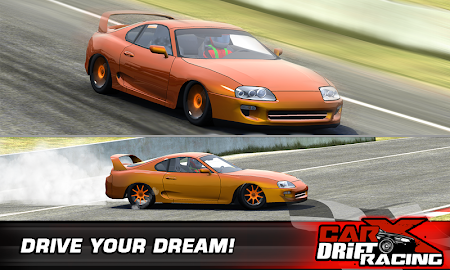CarX Drift Racing 1.3.1 screenshot 34695