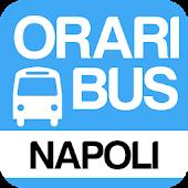 Orari Bus Napoli