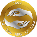 Zakat Calculator icon
