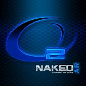 O2 Naked Air
