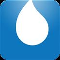 Ultimate Samsung Galaxy S App icon