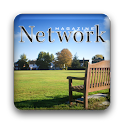 Network Magazine logo