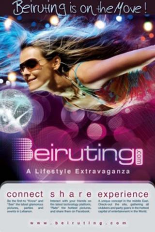 Beiruting