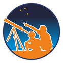 Pocket Planets Lite icon