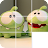 Toys Slide Puzzle logo