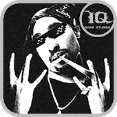 Thug Life Photo Maker FULL