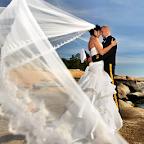 Wedding Portrait Posing Guide
