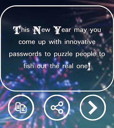 【免費娛樂App】New Year Countdown 2015-APP點子