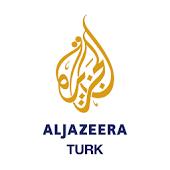 Al Jazeera Turk