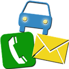 Auto Answer - Whistle & SMS icon
