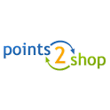 Points2Shop icon