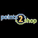 Points2Shop icon