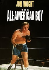 The All American Boy