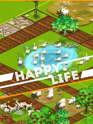 맑은 농장