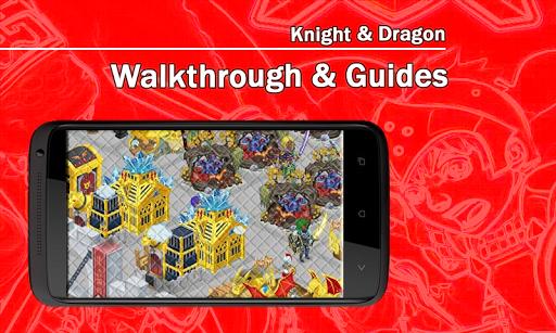 Knights Dragons Free Gold