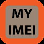 My IMEI
