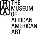 The Museum of African American Art
