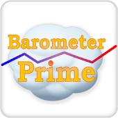 App Barometer Prime APK for Windows Phone