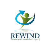 Rewind Youth
