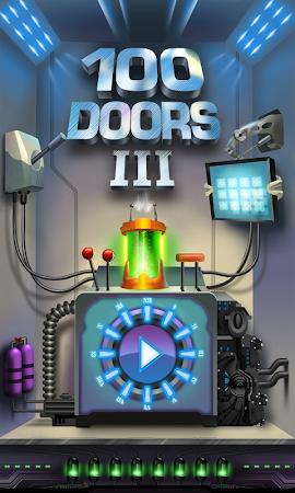 100 Doors 3 1.5 screenshot 237510