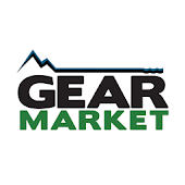 The Gear Market Sales+Coupons