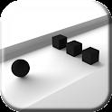 Cube Race icon