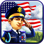 Protect The Flag 1.08 Apk