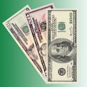Cash Counter logo