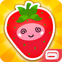 Dizzy Fruit: ¡De Fruta Madre! icon