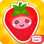Dizzy Fruit 1.0.1g Apk