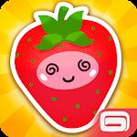 Dizzy Fruit Apk