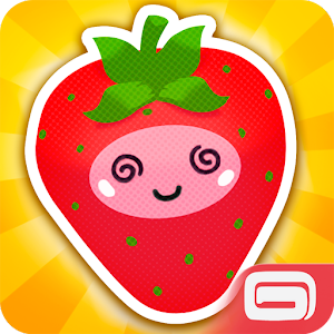 Dizzy Fruit for PC and MAC