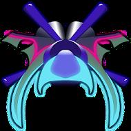 NeonDash [Premium]
