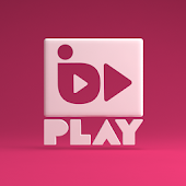 bPLAY-Bollywood Songs Request