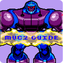 MVC2 Pocket Guide icon