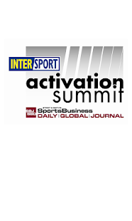 Intersport Activation Summit