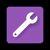 Strava Tools