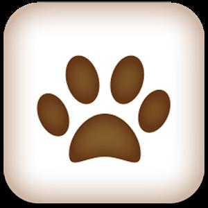 My Pet Diary 生活 App LOGO-APP試玩