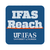 UF/IFAS Reach