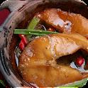 Món Ngon Miền Nam (Cực HOT) logo