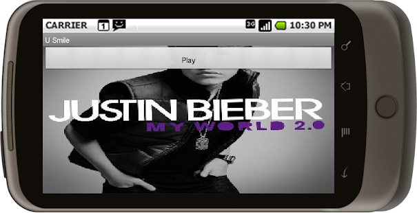 Check1Two Music Jukebox- screenshot thumbnail