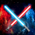 Force Saber.. file APK for Gaming PC/PS3/PS4 Smart TV