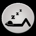 Sleep Sounds Pro icon