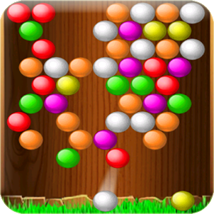 Bubble Bubble oops for PC and MAC