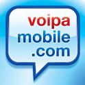 VoIPaMobile icon