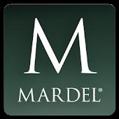 MardelReader