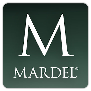 The latest Tweets from Mardel (@Mardel_Inc). Christian Retailer. Oklahoma City, OK.