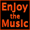 Enjoy the Music.com Audiophile icon