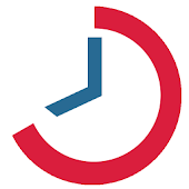 CERTPONTO - Relógio Virtual