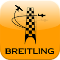 Breitling: Reno Air Races icon
